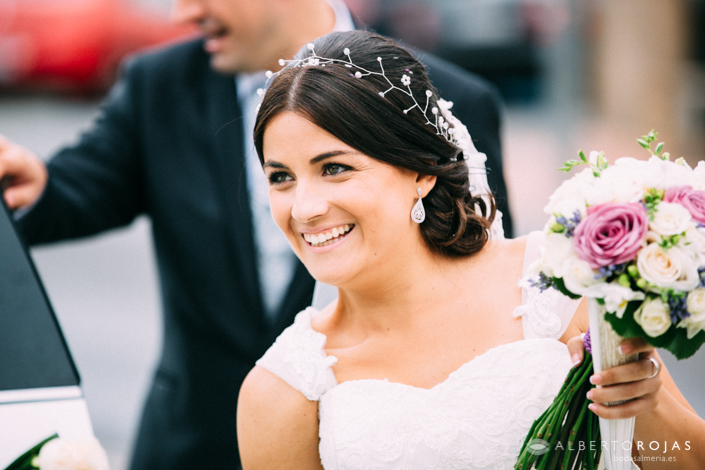 fotografo boda almeria alberto rojas0036