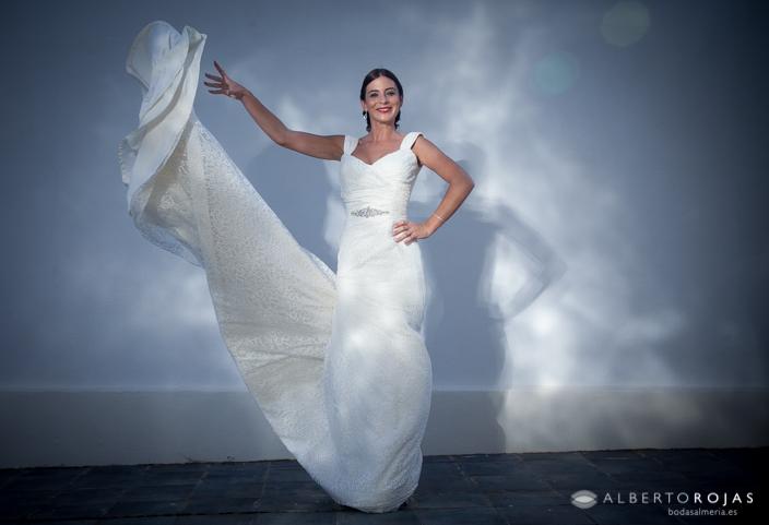 fotografo boda almeria alberto rojas0037