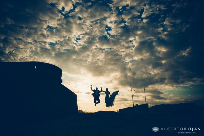 fotografo boda almeria alberto rojas0038