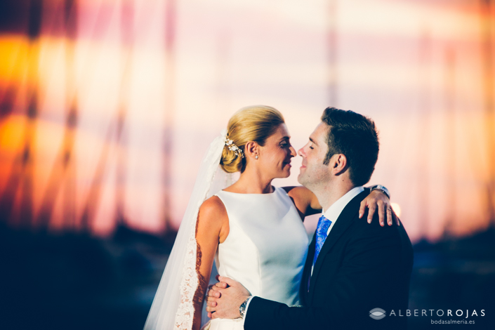 fotografo boda almeria alberto rojas0039