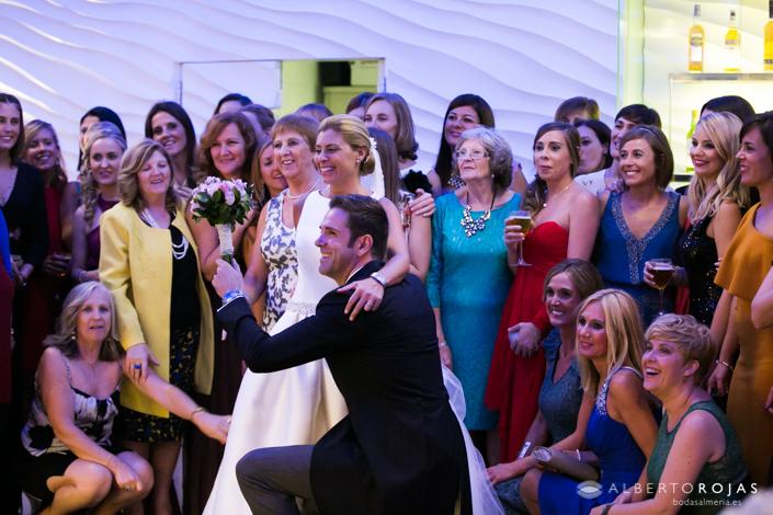 fotografo boda almeria alberto rojas0040