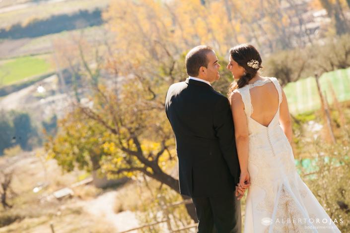 fotografo boda almeria alberto rojas0041