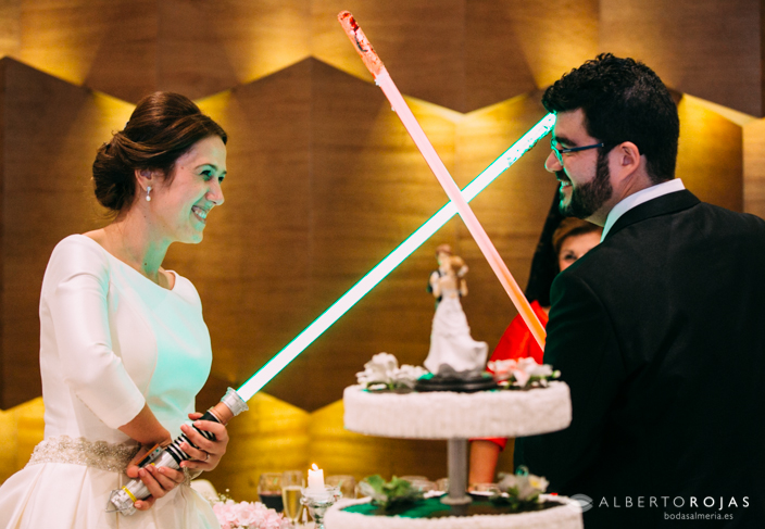 fotografo boda almeria alberto rojas0042