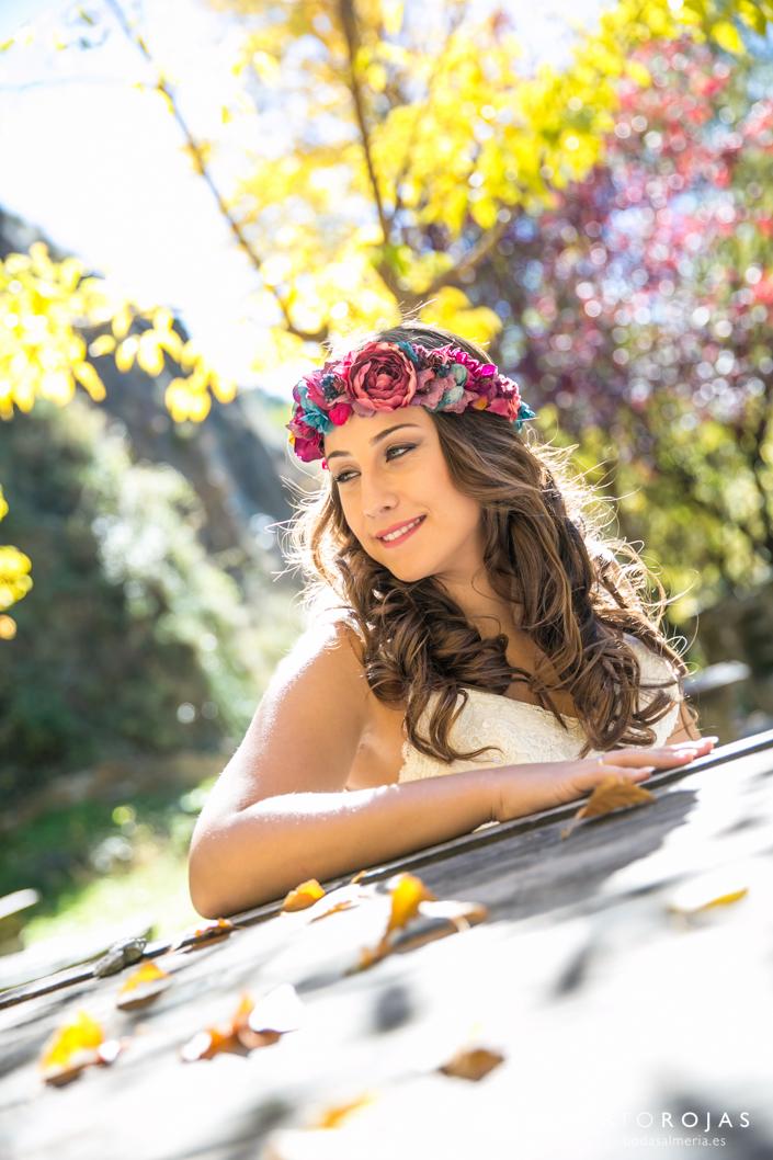 fotografo boda almeria alberto rojas0043