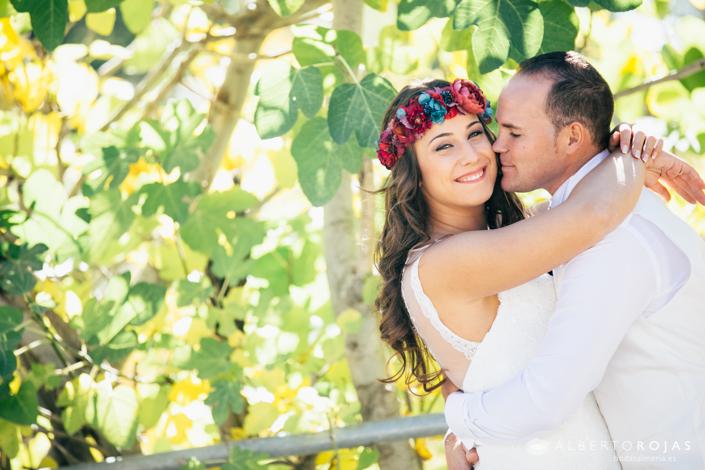 fotografo boda almeria alberto rojas0044