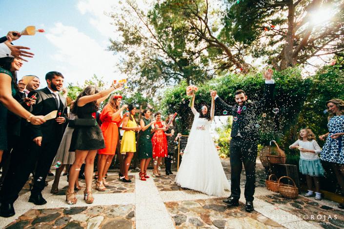 fotografo boda almeria alberto rojas0045
