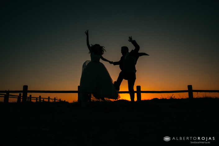 fotografo boda almeria alberto rojas0046