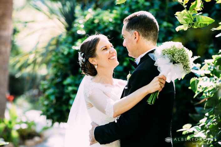 fotografo boda almeria alberto rojas0047