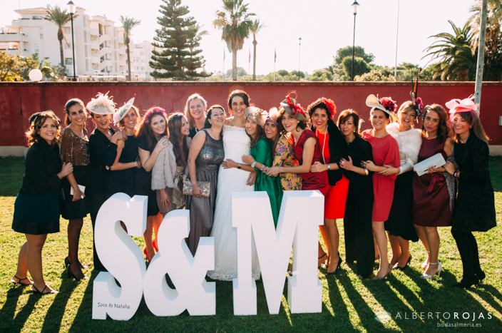 fotografo boda almeria alberto rojas0048